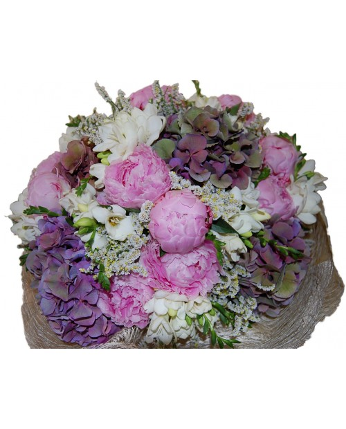 "Bouquet ""Imperial"""